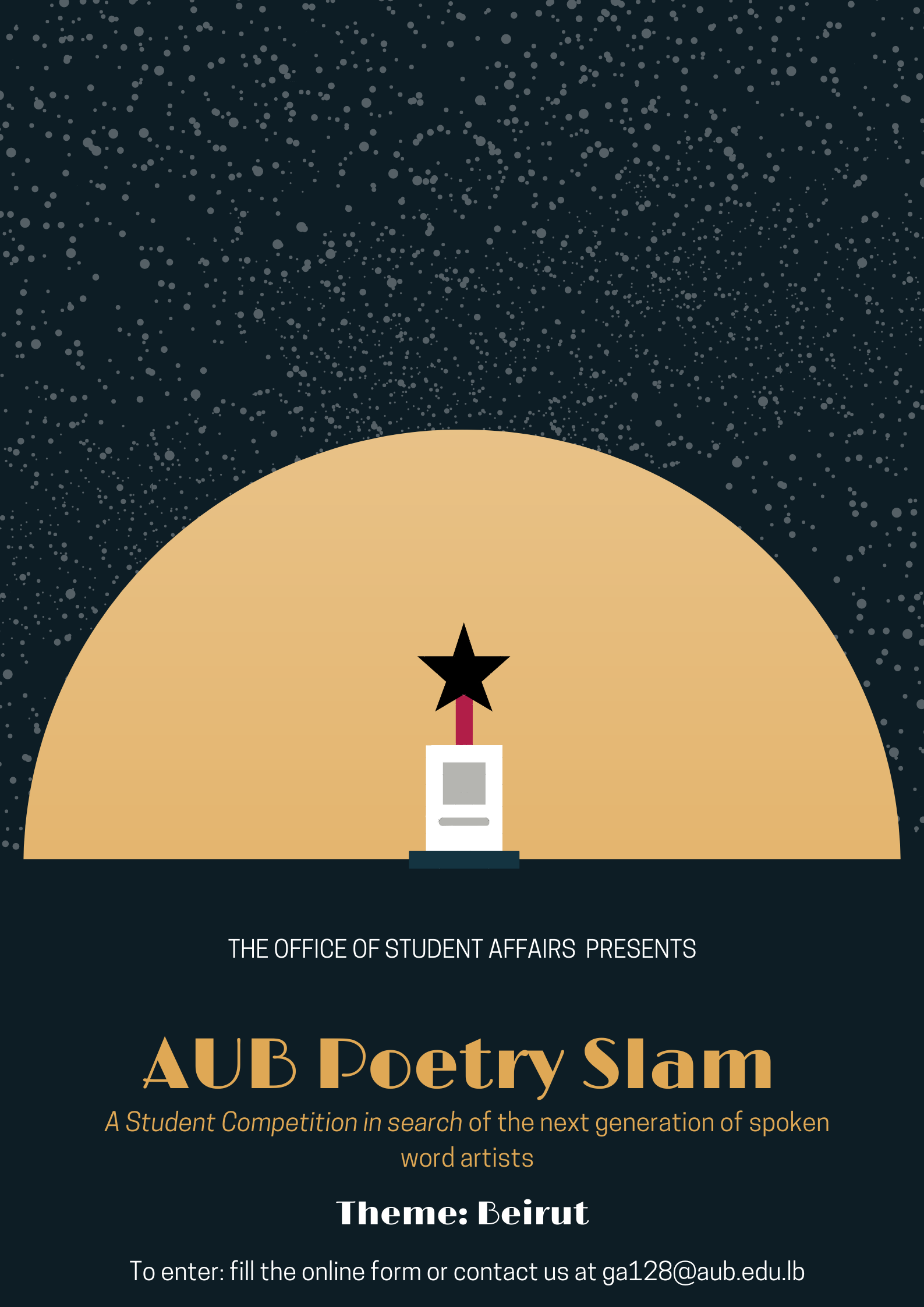 Poetry Slam.png